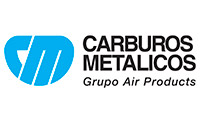 logo-carburos