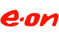 logo-eon