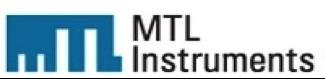 mtl-instruments
