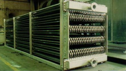 torres-circuito-cerrado1