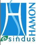 logo-hammon