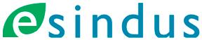 logo esindus