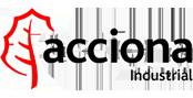 logo_accionaindustrial_ok