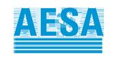 logo_aesa_ok