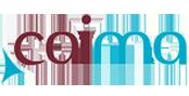 logo_caima_ok
