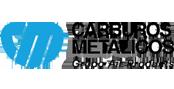 logo_carburos_ok