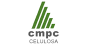 logo_cmpc_ok