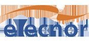 logo_elecnor_ok
