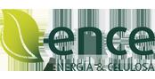 logo_ence_ok