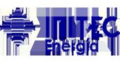 logo_initec_ok