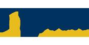 logo_intecsaindustrial_ok