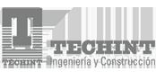 logo_techint_ok