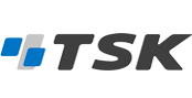 logo_tsk_ok
