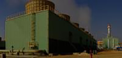 planta-de-gas-natural-fenosa