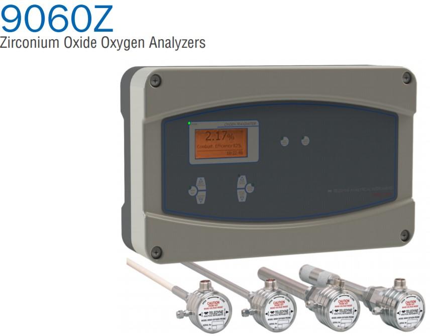 Aparato-de-medidas-de-oxigeno