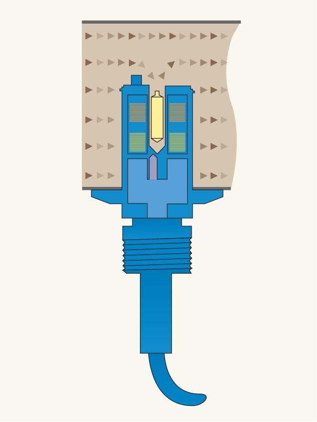 estructura-de-sensor-de-medidor