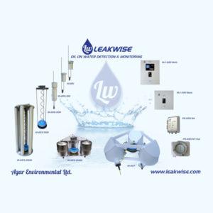 leakwise