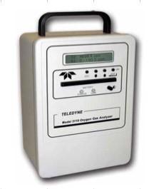 Portátil-de-analizador-de-oxigeno