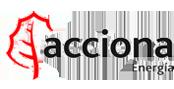 logo_accionaenergia_ok