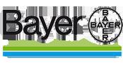 logo_bayer_ok