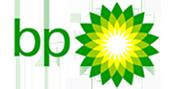 logo_bp_ok