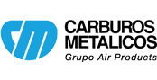 logo_carburos_ok