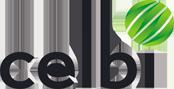 logo_celbi_ok