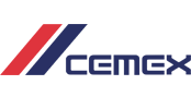 logo_cemex_ok