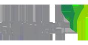 logo_cmpccelulosa_ok