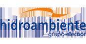 logo_hidroambiente_ok