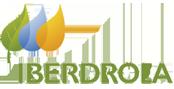 logo_iberdrola_ok