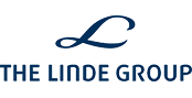 logo_linde_ok