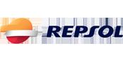 logo_repsol_ok