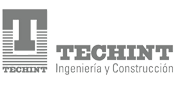 logo_techint_ok
