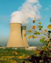 garantia-de-calidad-de-centrales-nucleares