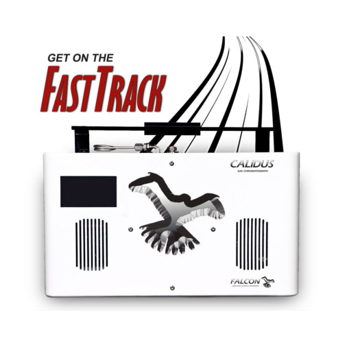 FastTrackOrderingGC_CallOut_small