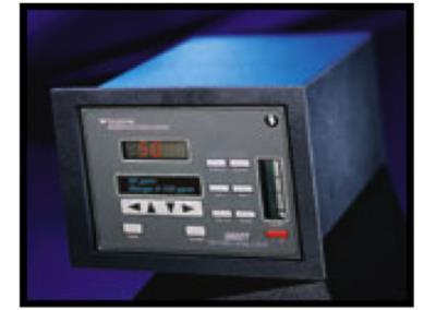 Panel-o-rack-Teledyne