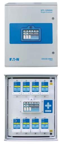 maquina-generadora-de-Bioga