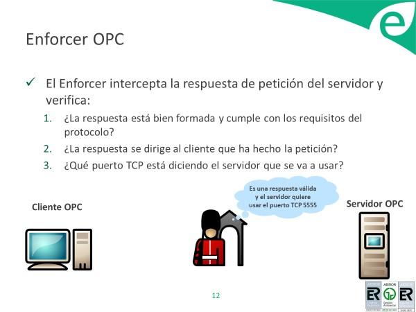 Interferencia-positiva-del-mensaje-al-servidor