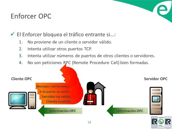 bloqueo-de-comunicacion-entre-servidor-y-cliente