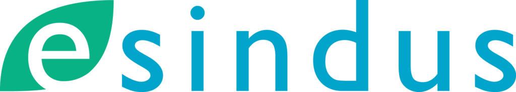 Esindus_logo